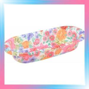 ディスペンサースタンド 浴室用ラック ピンク 本体サイズ:約37× takahashi-shopping
