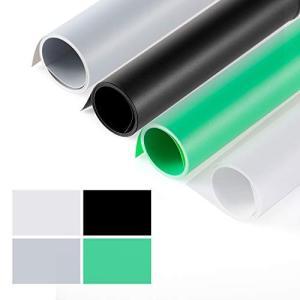 高品質素材:良い質なPVC素材を採用して、PVCはシワや汚れなどを防ぎ、濡れたタオルを軽く拭きと、汚...