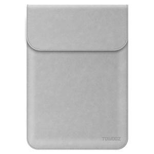【多機種対応 】寸法:35cm*26cm MacBook Pro 2017&2016バージョ...