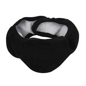 耳あて マスク 一体型 フェイスマスク 3枚入り メンズ レディーズ 防風 防寒マスク 秋冬 自転車...