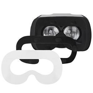 【対応機種】: HTC VIVE Pro Virtual Reality Headset 【材料】不...