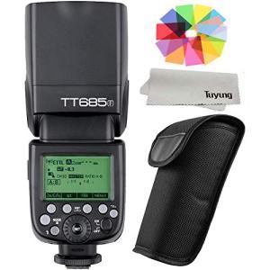 富士 カメラの3 種類 の 使用 の 互換性:X-プロ2、X-T20、X-T2、X-T1; X-Pr...