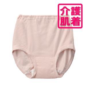 介護肌着 婦人失禁ショーツ  メール便○2着まで対応|takahashi-wear
