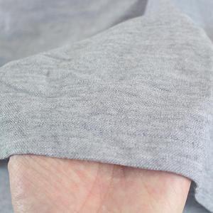 メンズ 長袖鹿の子ポロシャツ メール便×非対応の詳細画像3