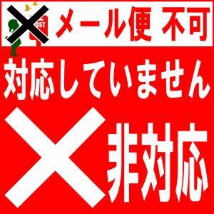 シリコン クッキングシート  メール便×非対応|takahashi-wear|06