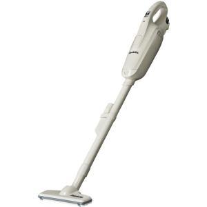 マキタ CL072DSH 充電式クリーナー (紙パック式) 7.2V 1.5Ah 【製品保証サービス...