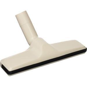 マキタ じゅうたん用ノズル A-37546(アイボリー)・A-52504(レッド)|takahashihonsha