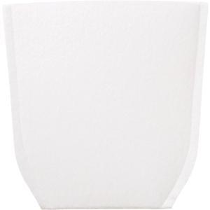 マキタ フィルター(10枚入り) A-50728|takahashihonsha