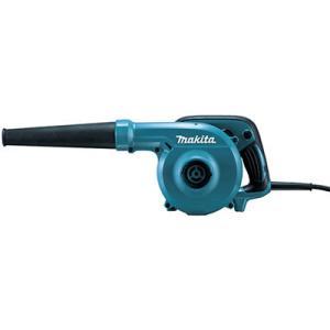 マキタ UB1103 ブロワ 無段変速 100V takahashihonsha