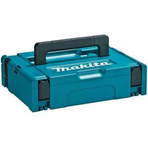 マキタ マックパック タイプ1 A-60501