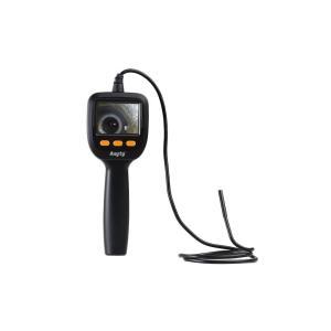 3R スネークカメラ 3R−SNAKE01 スコープカメラ ファイバースコープカメラ