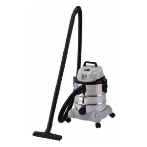 【セール品】E-Value 乾湿両用掃除機20L EVC-200SCL 集塵機