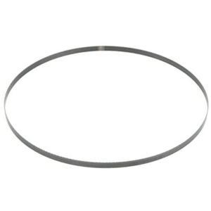 ◆適用モデル PB181D  【ウエーブセット】 ポータブルバンドソー用ブレード 〔A-56954〕...