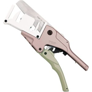 TOP工業(トップ)エアコン用ダクトカッター DC-100M|takahashihonsha
