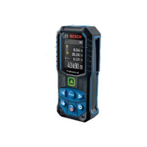ボッシュ BOSCH GLM50-23G グリーンレーザー距離計