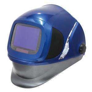 育良精機   ラピッドグラス  ISK-RG6SW  自動遮光溶接面 手棒から低電流TIGまで対応   プラズマカッターモード&グラインダーモード機能付|takahashihonsha