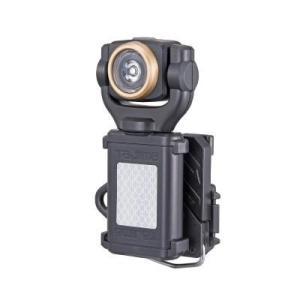 タジマ LEDセフ着脱式ライト SF351D 【LE-SF351D】|takahashihonsha