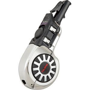 タジマ 墨つぼ パーフェクト墨つぼ GUN6m X PS-SUM6GNX|takahashihonsha