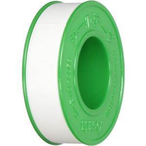 アサダ シールテープ R50356 0.1mm×13mm×15m|takahashihonsha