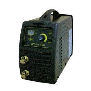 マイト工業のOEM商品になります。 修理等もマイト工業で出来ます。  単相100V/200V兼用 超...