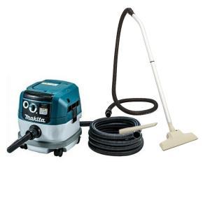 マキタ VC0830 100V集塵機 【サービス品付き】 粉塵専用 集塵容量8L takahashihonsha
