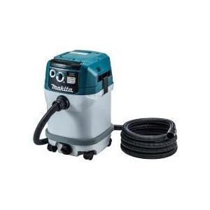 マキタ VC2530 100V集塵機 【サービス品付き】 粉塵専用 集塵容量25L takahashihonsha