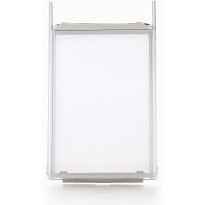 コロナ ウインドウエアコン CWH用 テラス窓 取付セット WT-8H|takahashihonsha