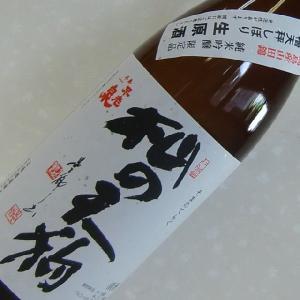 不老泉 杣の天狗 (そまのてんぐ) 純米吟醸 うすにごり生原酒 1800ml takama