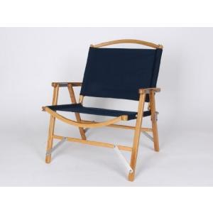 【送料無料】【並行輸入品】Kermit Chair (カーミットチェア) ネイビー
