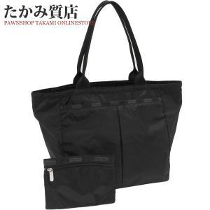 レスポートサック トートバッグ エブリガールトート(7891-5982) ナイロン(黒)|takami710
