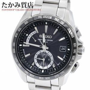 セイコー ブライツ(SAGA159 8B54-0BB0) メンズ|takami710