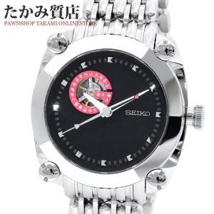セイコー ガランテ(SBLL009 8L38-00E0) メンズ|takami710