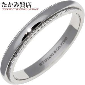 san francisco 98363 f32ee ティファニー メンズリング、指輪の商品一覧|ファッション 通販 ...