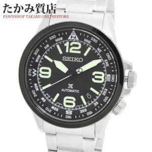 セイコー プロスペック(SRPA71J1 4R35-01N0) メンズ|takami710