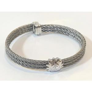 CHARRIOL Jewelry 04.23.01360 takamoli