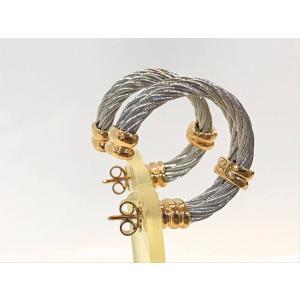CHARRIOL Jewelry 03.10.201 takamoli