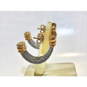 CHARRIOL Jewelry 03.10.00357 takamoli