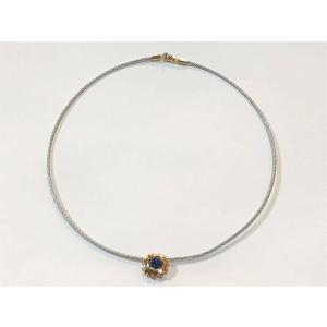 CHARRIOL Jewelry 08.10.41156 takamoli