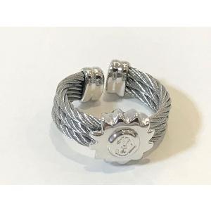 CHARRIOL Jewelry 02.23.01360 takamoli