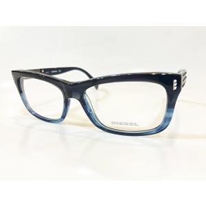 ディーゼル DIESEL メガネフレーム       DL5053 092|takamoli