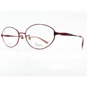 ディオール Dior メガネ  CD-7593J takamoli