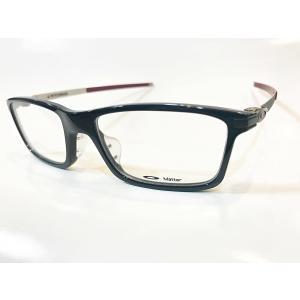 オークリーメガネ A PITCHMAN      OX8096-0555|takamoli