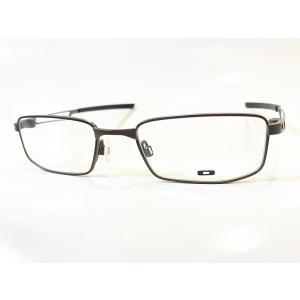 オークリーメガネ Collar        OX3101-0250|takamoli