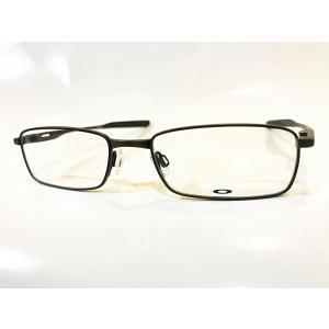 オークリーメガネ SHOVEL         OX5046-0253|takamoli