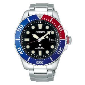 SEIKO   プロスペックス セイコー 紳士用 メンズ腕時計  SBDJ047 takamoli