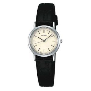 SEIKO   セイコー 婦人用 レディース腕時計  SSDA033 takamoli