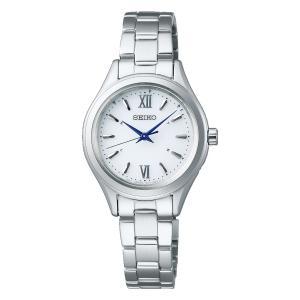 SEIKO   セイコー 婦人用 レディース腕時計  SWFH109 takamoli