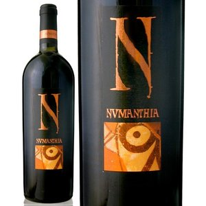 ヌマンシア[2005](赤ワイン)|takamura