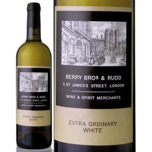 ベリーズ エクストラ オーディナリー ホワイト グラーヴ[2014](生産者ジャン ミッシェル カーズ)(白ワイン)|takamura