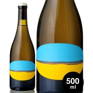 イエローワイン ブルースカイ [ 2017 ]BKワインズ 500ml ( 白ワイン ) [S]|takamura